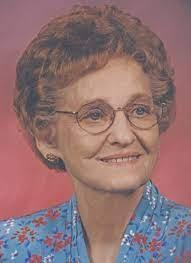 Agnes Hays | Obituary | Claremore Daily Progress