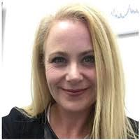 Deanna Gibbs - Director - Deloitte Australia | LinkedIn