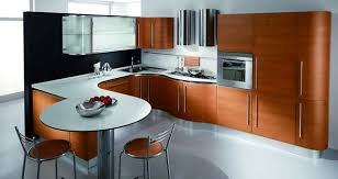 modern wood kitchen cabinets. Modern Wood Kitchen Walnut Pleasing Cabinets W