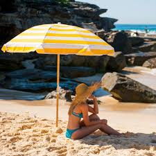 beach umbrella. Exellent Umbrella Beach Umbrella U2013 Miss Marigold On U