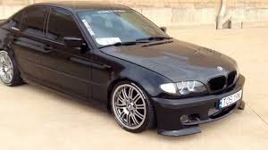 BMW Convertible bmw e46 supercharger for sale : My Supercharged BMW ZHP 330i AA Active Autowerke stage 3, meth kit ...