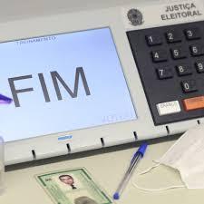 Como votar: saiba tudo sobre o dia da votação nas eleições 2020 - Política  - Estadão