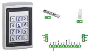 keypad wiring diagram wiring diagrams iei 212i keypad reset at Iei Keypad Wiring Diagram