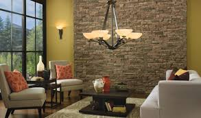 wall lighting living room. For Living Lighting. Kichler Garland Chandelier Lighting I Wall Room U