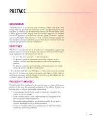 Thermodynamics Sixth Edition Solution Manual Cengel