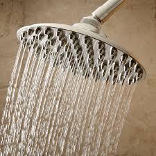bathroom shower heads. Brushed Nickel Bathroom Shower Heads