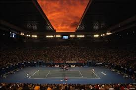 australian open roof aussie open roof