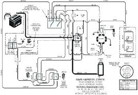 murray 12 hp ignition switch wiring diagram all wiring diagram murray wiring diagram wiring diagram site wheel horse ignition switch wiring diagram murray 12 hp ignition switch wiring diagram