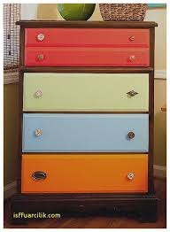 painted dresser ideasDresser New Painting A Dresser Ideas Painting A Dresser Ideas