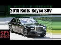 2018 rolls royce cullinan suv. Fine Cullinan On 2018 Rolls Royce Cullinan Suv A
