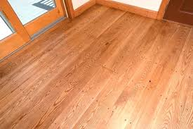 wax wooden floor wood floor wax hardwood floor cleaning distressed wood flooring hardwood floor cleaner machine wax