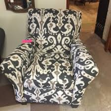 Second Chance Home Furnishings Furniture Stores 226 Shady Ave