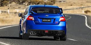2018 subaru hatchback sti. beautiful 2018 new equipment upgrades for the wrx models includes revised suspension with  changes front and rear to damping force of struts spring  on 2018 subaru hatchback sti