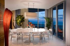 design computer table modern dining room example of a minimalist dining room design in miami astounding furniture desk affordable home computer desks