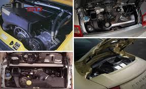 flat sixy the evolution of porsche 911 engine size technology flat sixy the evolution of porsche 911 engine size technology and output in