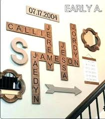 big letters for wall large metal letters for wall decor beautiful metal letters for wall large metal letters wall decor large metal letters for wall big