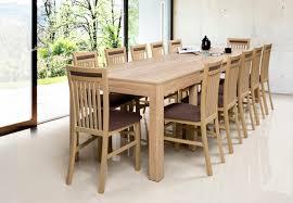 Details Zu Esstisch Tisch Küchentisch Esszimmertisch Ausziehbar Bis 300 Cm Sonoma Eiche