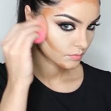 ben nye banana powder 1000 ideas about banana powder tutorial on kim k makeup kim hair