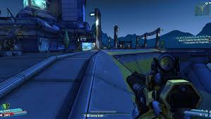 steam community guide top le looting chests Borderlands 2 Opportunity Camera Locations at Borderlands 2 Opportunity Fuse Box