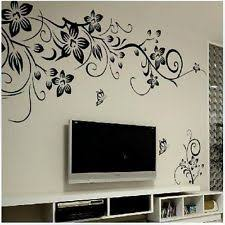 Small Picture Removable Wall Decals For Living Room Wall Stickers Wall Art