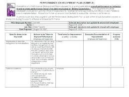 Employee Status Report Template Employee Daily Report Format Excel