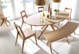 scandinavian dining table dining table and chairs on modern home designing ideas with dining table and