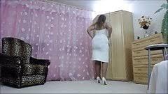 Featured Big Ass Mature HD Porn Videos | xHamster
