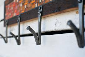 Menards Coat Rack Coat Rack Hooks Animal Hat Coat Rack Hooks Wooden Wall Hooks 53