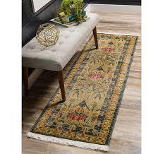 2 x 6 kensington runner rug