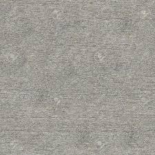 sidewalk texture seamless. Simple Texture Concrete Seamless Texture Tile Stock Photo  13102978 And Sidewalk R
