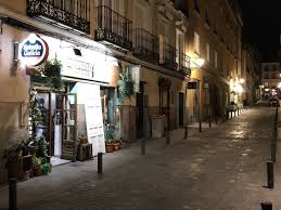 tinto y tapas 164 photos 123 reviews tapas bars calle de almadén 14 cortes madrid spain restaurant reviews phone number yelp
