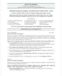 Business Management Resume Samples Business Operations Resume ...