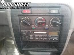 1991 nissan stereo harness 240sx radio wiring harness wiring 2000 Nissan Sentra Wiring Diagram nissan sentra stereo wiring diagram my pro street 1991 nissan stereo harness 1997 nissan sentra stereo 2000 nissan sentra stereo wiring diagram