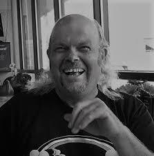 Amazon.com: Norman Mcfadden: Books, Biography, Blog, Audiobooks ...