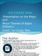 the supernatural elements in shakespeare s plays macbeth hamlet ice candy man presentation ice candy man presentation · supernatural elements in shakespeare
