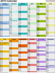 training calendars templates monthly training calendar template 2016 calendar printable template