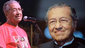 Image result for racism In Malaysian Politics