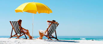 beach umbrella. Delighful Umbrella When The People Want To Enjoy By Spending Their Time In Outdoors Or  Beach Participating Any Outdoor Business Gathering A Umbrella Is  In Beach Umbrella 2