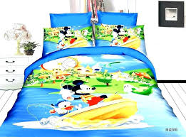 extraordinay toddler mickey mouse bedding g9726099 mickey mouse toddler bed set mickey mouse toddler bedding set basic toddler mickey mouse bedding