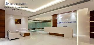 corporate office interior design ideas. Worthy Corporate Design Interiors H95 On Interior Designing Home Ideas With Office B