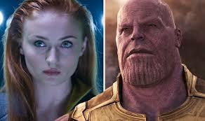 <b>Avengers</b> and <b>X</b>-<b>Men</b> crossover - Disney boss hints at BIG plans for ...