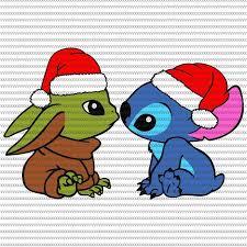 Yoda icons ( 5 ). Baby Yoda And Stitch Christmas Baby Yoda Svg The Mandalorian The Child Baby Yoda Png Star Wars Svg Png The Child Png Vector Shirt Design Cute Cartoon Drawings Yoda Png