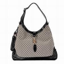 gucci bags canada. gucci handbags,gucci new jackie large shoulder bag black 218491 bags canada