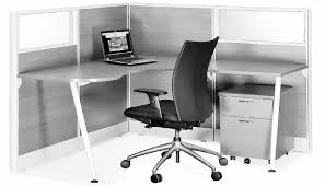 office cubic. office furniture singapore partition 28mm cubicle 34 2 cubic