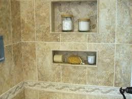 recessed bathroom shelves bathroom tile shelves tile bathroom tile recessed shelf bathroom tile shelves recessed shelves recessed bathroom shelves