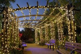 outdoor fairy lighting. Garden Fairy Lights Outdoor Lighting R