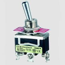 6 way toggle switch wiring 6 image wiring diagram miniature toggle switch toggle switch wiring 6 pin 3a 12v 3 way on 6 way toggle
