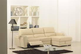 china beige color leather sofa automatic recliner china sofa recliner sofa