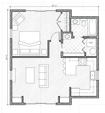 floor plans 2000 square feet 2 story floor plans for ranch homes
