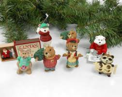 Hallmark Collectibles At Replacements Ltd  Page 1Christmas Ornaments Hallmark